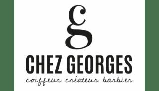 Logo Chez Georges