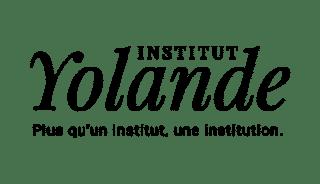 Institut Yolande Logo