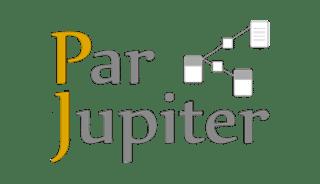Par Jupiter Logo